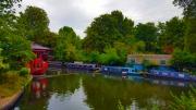 canal-urban-regents-rotting