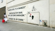 urban-banksy-j urban decay