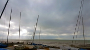 water-whitstable-sea